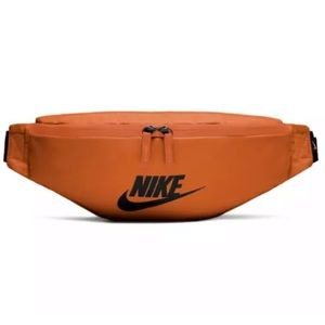 *New* Unisex Nike Air Heritage Hip/Fanny Pack